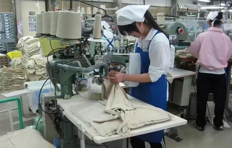 大连出国劳务公司