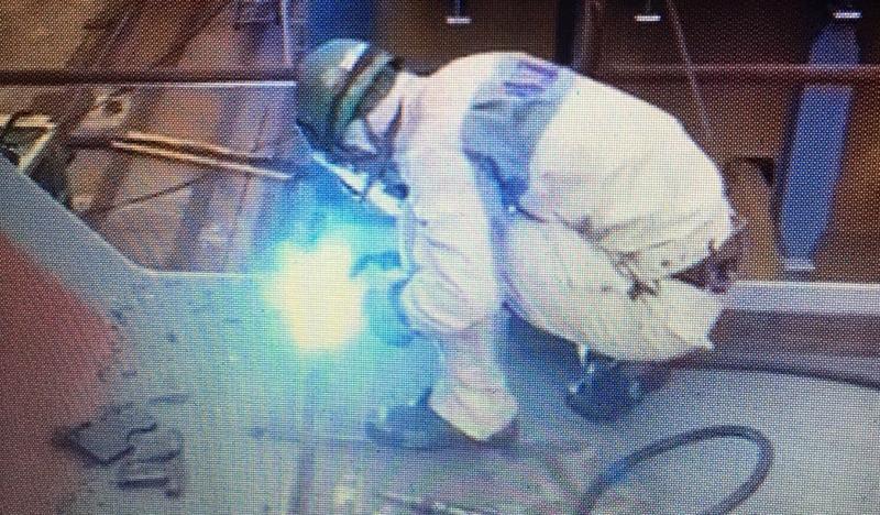 技术工种电焊优质项目