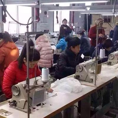 锦州女优质服装工