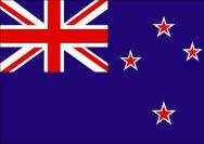 新西兰出国劳务